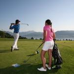 Golfen_am_Attersee
