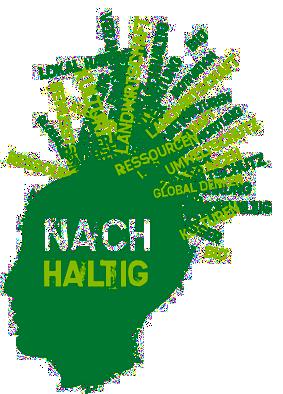 Logo-Nachhaltig_72dpi_durchs