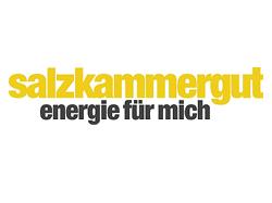 logo_salzkammergut