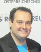 Markus Bankhofer