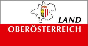 Land OÖ-Logo