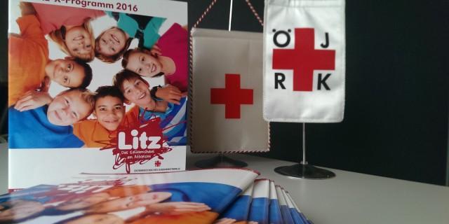 litz_heft_promo
