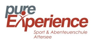 pure_experience
