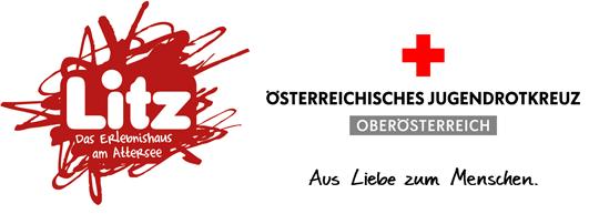 Litz – Das Erlebnishaus am Attersee